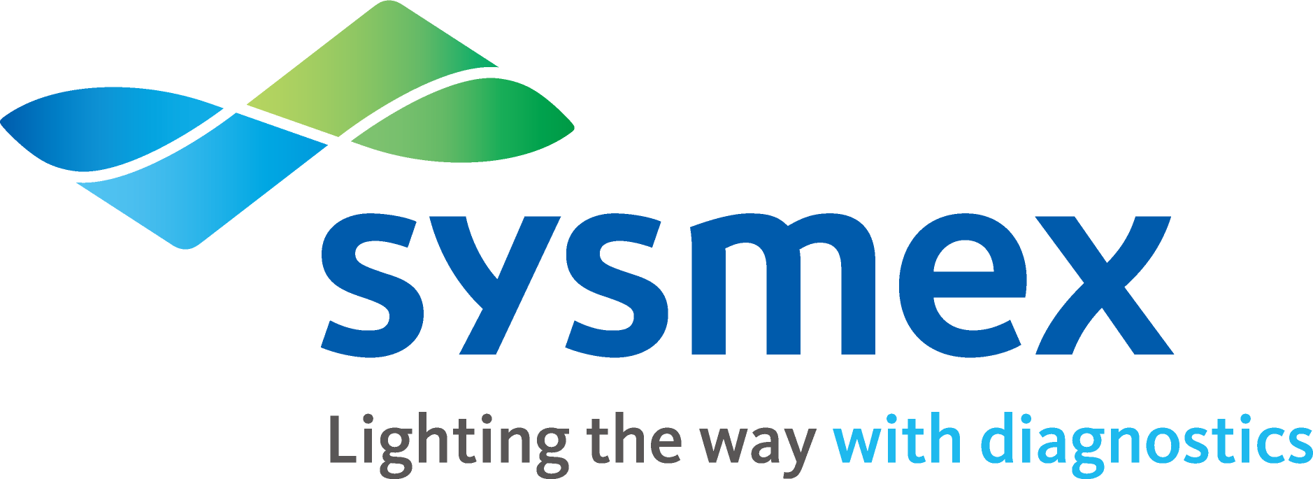 Sysmax